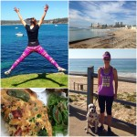 My practical tips for a happy and healthy life