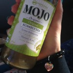 Kombucha…what the?!