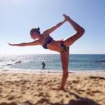 Bikram yoga – why it has changed my life