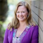 Wellness…simplified with Leesa Young